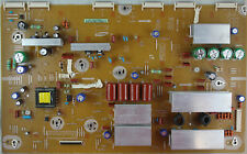 Samsung LJ92-01958A Y-Main Board