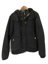 G-Star Winterjacke RAW DENIM XL