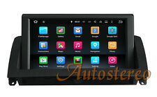 Android 7.1 Car GPS Navi Radio stereo for MERCEDES-BENZ C klasse w204 2007- 2011