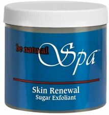 Prolinc be Natural Skin Sugar Exfoliant - 6.4oz - 22360