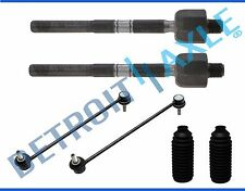 New 6-Pc. Front Suspension Kit for Mini Cooper 2003-2008