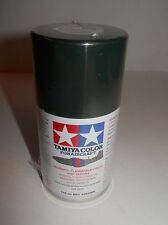 Tamiya Color for Aircraft Spray 100ml Green (Usaf) #As-13 New
