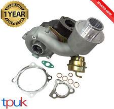 Turbo Pour Audi TT A3 1.8 T K03S K03 052 530398800 52 06A145713D Turbocompresseur