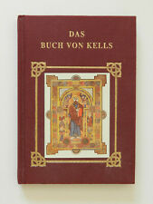 Das Buch von Kells Ben Mackworth Praed Time Life