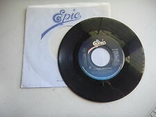 CATS CAN FLY lookin for love / cold hands warm heart EPIC    45