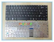 New For Samsung R428 R430 R439 R440 R467 R468 R470 R480 RV410 RV408 Keyboard US