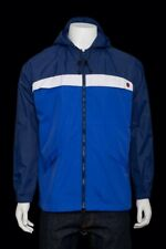 80S CASUALS HATRICK CAGOULE, Lightweight  JACKET RRP£85 PATRICK