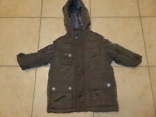 IKKS superbe manteau taille 2 ans (86)