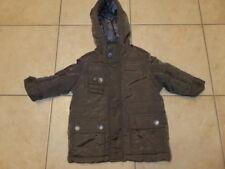 IKKS superbe manteau taille 2 ans (86) #########