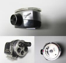 Vintage Spiratone Universal Turret Viewfinder 013307