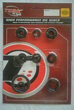 Tusk Engine Oil Seal Kit YZ400F YZ426F WR400F WR426F