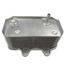 New Heat Exchanger Engine Oil Cooler 97-08 Porsche 986 987 Boxster 99610702507