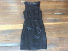 Cue Petite Dry-clean Only Dresses for Women