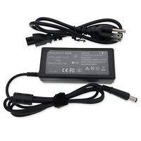 65W AC Adapter Charger For Dell Latitude 14-3450 14-3460 14-3470 14-7404 14-7414
