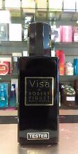 Visa De Robert Piguet Edp Spray 3.4oz/100ml NITB