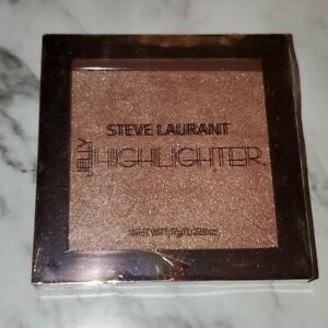 Laurent Jelly Highlighter in Prosecco Please 7g/0.28oz Full Size Sealed