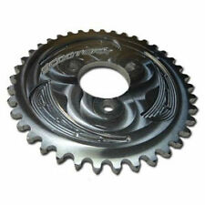 Performance Race Part Gas Scooter Sprocket Gear 8mm 39T X-treme Evo Uberscoot
