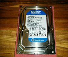 Dell Optiplex 990 - 250GB SATA Hard Drive - Windows 7 Ultimate - 64 Bit