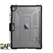UAG iPad Pro 10.5-inch / iPad Air 10.5-inch (3rd Gen, 2019) Plasma Ice Case
