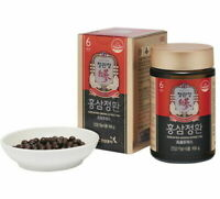 [CHEONG KWAN JANG] Korean 6 Years Red Ginseng Extract Pill 168g