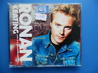 Ronan Keating Life is a rollercoaster Rare Malaysian CD single (Boyzone)