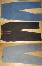Boys Size 8 Sweats - Lof of 3