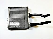 2001-2004 NISSAN Xterra Hvac Heater Core 27140-7Z102 Genuine OEM New
