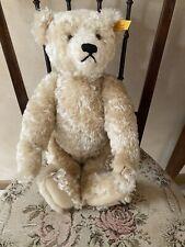 Steiff 40cm Teddy Bear