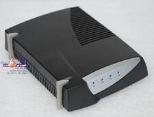 SPEED STREAM 5260 EXTERNAL ADSL MODEM 060-5262-006 EFFICIENT NETWORKS ZUBEHÖR #K