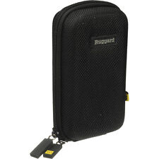 Ruggard HFV-250 Protective Camera Case
