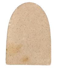Vintage NOS CLEAR Die Cut Skateboard GripTape For 10x30 Pig Shape Powell Peralta