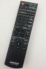 Replacement For Sony Remote Control RM-AAU020 STR-DH500 STR-DG520 AV System