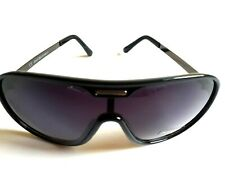 Jack /& Jones Premium Sunglasses Space Urban Aviator free pouch black new full