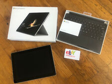 Like Microsoft Surface Go 128GB, Wi-Fi, 10in - Keyboard