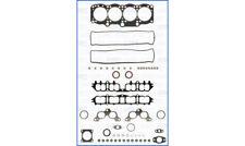 Cylinder Head Gasket Set TOYOTA CELICA GTS 16V 2.0 3S-GELC (1986-1989)