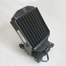 HP Liquid Cooling Heatsink Module for Z820 Workstation with Bracket