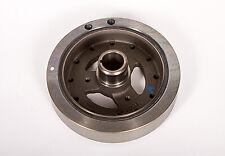 GM OEM-Engine Harmonic Balancer 6272222