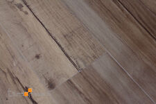 Pine Wood Oak Timber Look Porcelain Floor & Wall Tile 200x1200