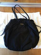 df14d2d9a54f PRADA Synthetic Bags & Handbags for Women for sale | eBay