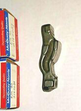 RM80 (2142084) Exhaust Cam Follower Rocker Arm Ford 1975 - 1989 2.3L  Engine