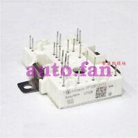 *NEW* 3 PC Lot XiPoS X2G300SD12P3 Dual SPT IGBT Power Module 1200V 300A