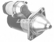 perfection reman 3503 Remanfactured Starter Motor 1977 - 1981 Chevrolet Pontiac
