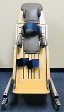 Rifton E420 Small Supine Stander Free Shipping!