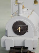 Smallbrook Studio railway model resin kits in On30 gauge (40 products)