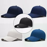 Fashion Unisex Men Women Snapback Adjustable Baseball Cap Hip Hop Hat Cool Bboy