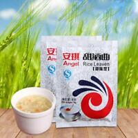 Alcohol yeast Active Dry Yeast Wine Song Glutinous Rice Koji Powder 10 Pcs Sale