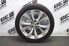 BMW X5 E70 20 ZOLL M-Design Alufelge Reifen 315/35 R20 106W Felge 11x20 ET35