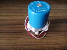 RO Solenoid Valve 24V(DC) HERO Water Purifier Solenoid Valve 100%Orignal.1 Piece