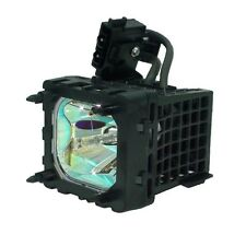 ORIGINAL for SONY XL-5200 KDS-60A2000 / KDS-60A2020 TV LAMP W/ housing