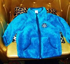 Atmungsaktive H&M Jungen-Jacken, - Mäntel & -Schneeanzüge für alle und